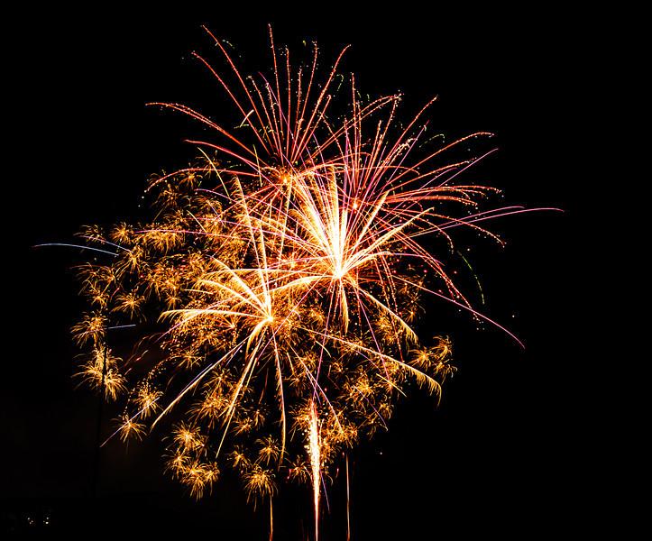 Faithbridge fireworks-2924