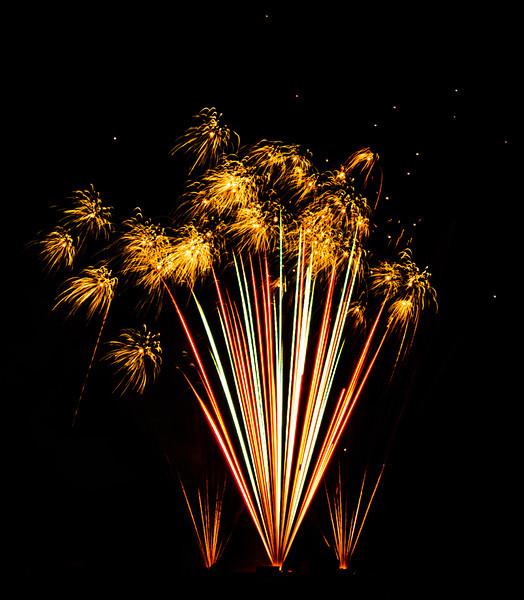 Faithbridge fireworks-2919