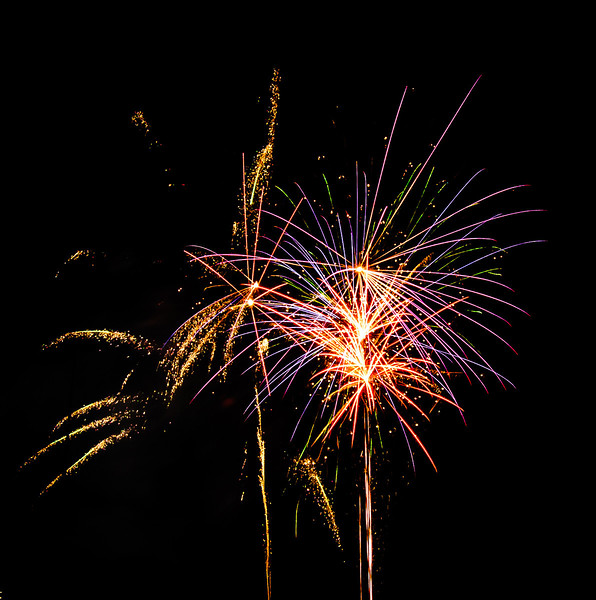 Faithbridge fireworks-2895