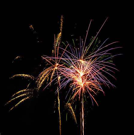 Faithbridge fireworks-2895