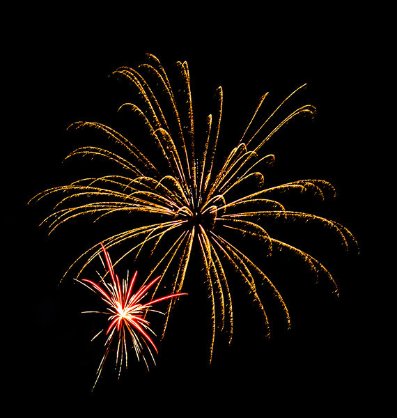 Faithbridge fireworks-2839