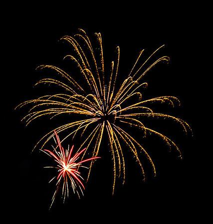 Faithbridge fireworks-2839