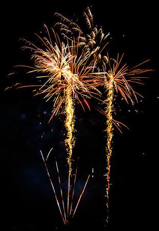 Faithbridge fireworks-2770