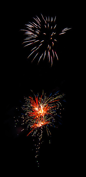 Faithbridge fireworks-2812