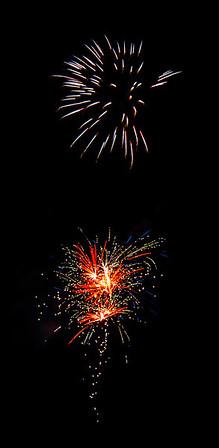 Faithbridge fireworks-2812