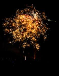 Faithbridge fireworks-2793