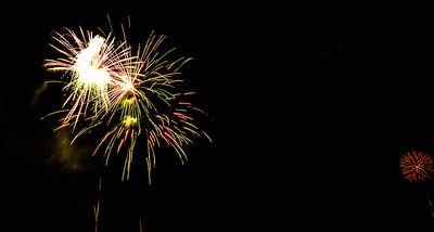 Faithbridge fireworks-2780