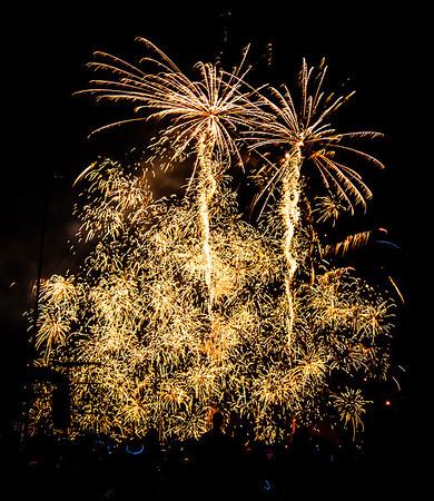 Faithbridge fireworks-2765