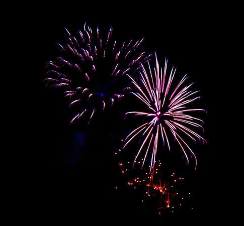 Faithbridge fireworks-2815
