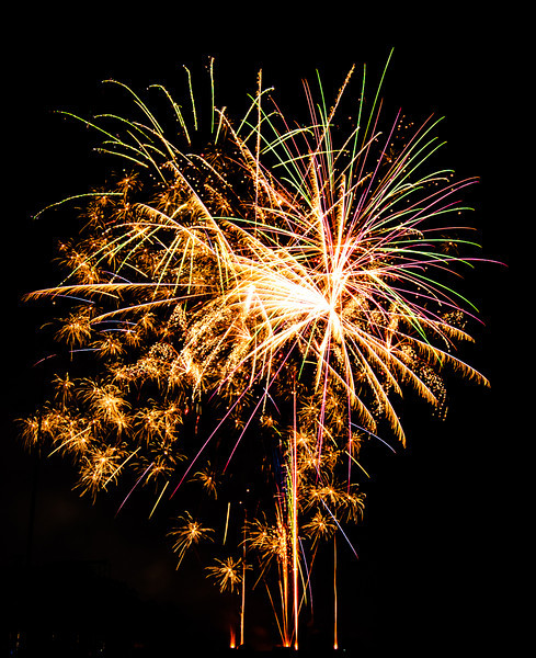 Faithbridge fireworks-2926