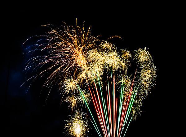 Faithbridge fireworks-2829