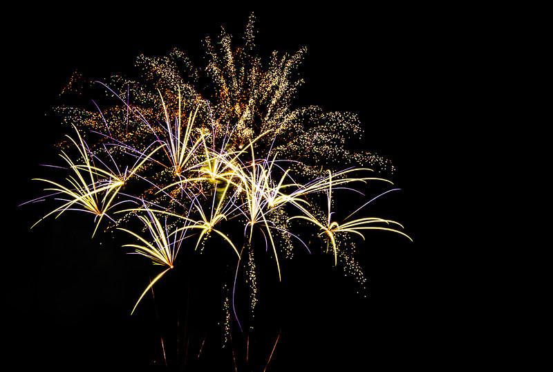 Faithbridge fireworks-2908