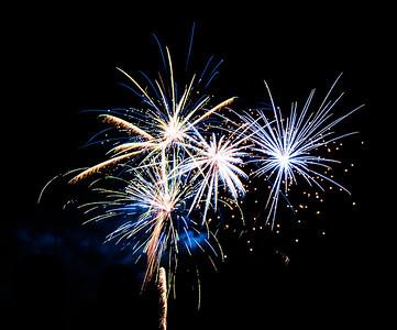 Faithbridge fireworks-2809