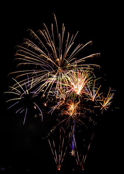 Faithbridge fireworks-2906