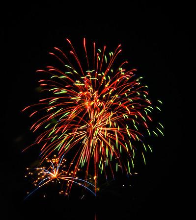 Faithbridge fireworks-2841