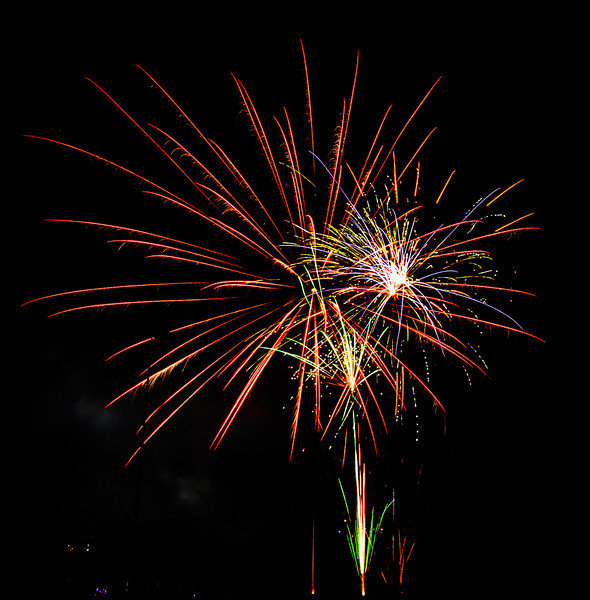 Faithbridge fireworks-2905
