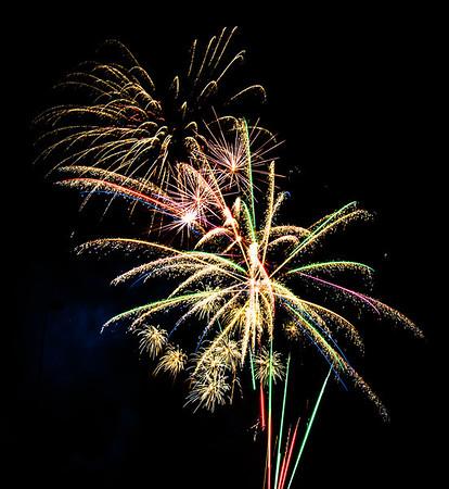 Faithbridge fireworks-2825