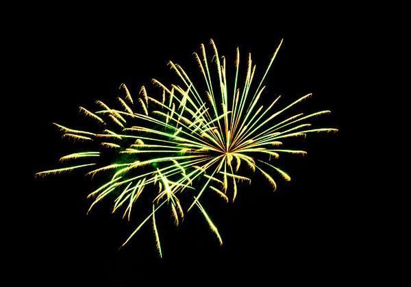 Faithbridge fireworks-2814