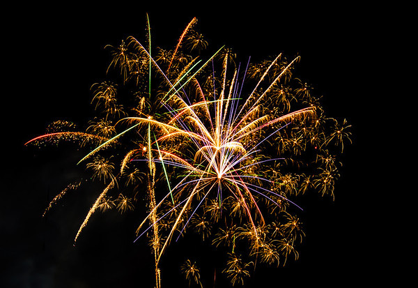 Faithbridge fireworks-2896