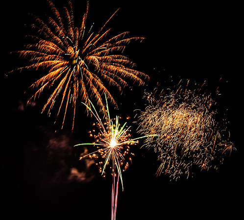 Faithbridge fireworks-2776