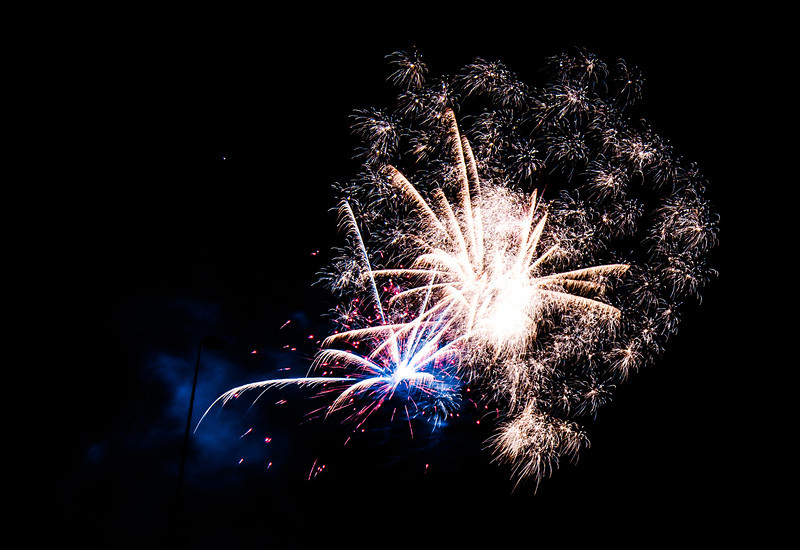 Faithbridge fireworks-2797