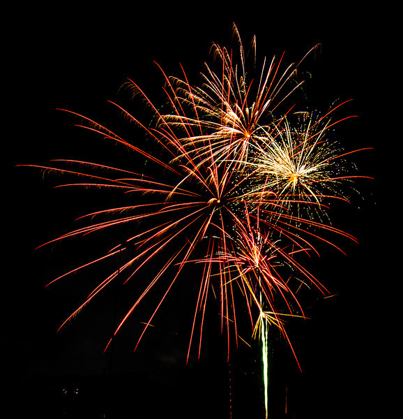 Faithbridge fireworks-2902