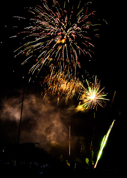 Faithbridge fireworks-2775
