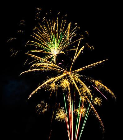 Faithbridge fireworks-2824