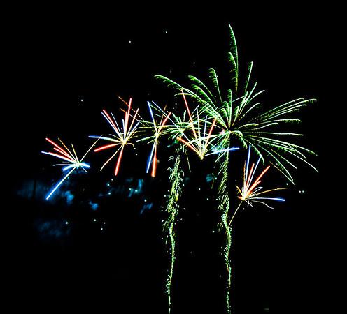 Faithbridge fireworks-2768
