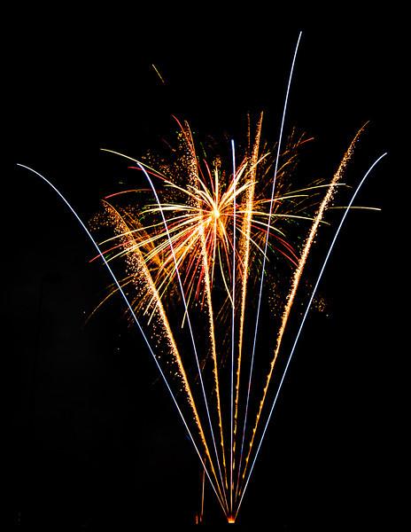 Faithbridge fireworks-2911