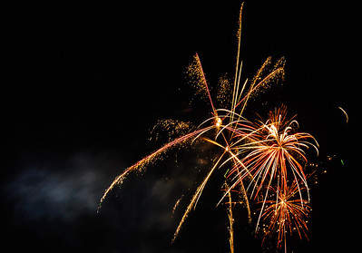 Faithbridge fireworks-2894