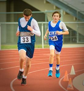 Kleb track meet-2451