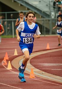 Kleb track meet-2384