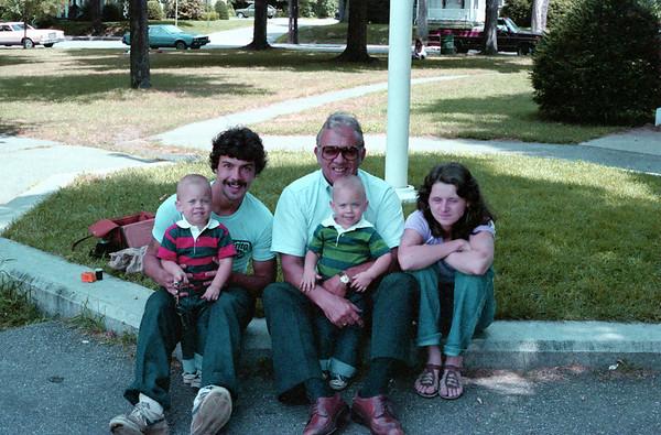 1981-07-14-Connecticut