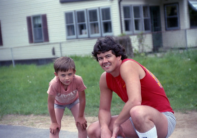 1987-07-24-Summer-Connecticut
