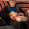 Christmas 2012-20