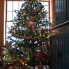 Christmas 2012-11