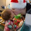 Christmas 25 December 2013-87