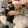 Christmas 25 December 2013-77