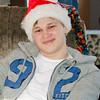 Christmas 25 December 2013-142
