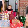 Christmas 25 December 2013-172
