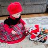 Christmas 25 December 2013-135