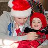 Christmas 25 December 2013-143