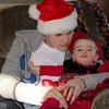 Christmas 25 December 2013-145