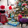 Christmas 25 December 2013-112