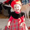 Christmas 25 December 2013-139