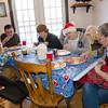 Christmas 25 December 2013-158