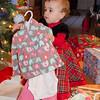 Christmas 25 December 2013-195
