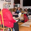 Christmas 25 December 2013-225