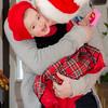Christmas 25 December 2013-152